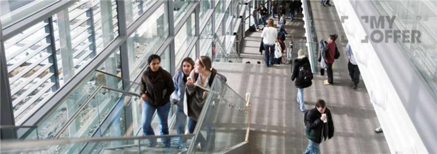 英国硕士留学学位类型介绍 四种常见的硕士学位