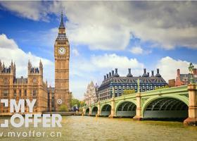 去英国之前你不得不看的英国留学住宿费用详细一览表