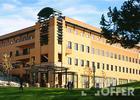 加州大学欧文分校学费最新一学年学费预估表
