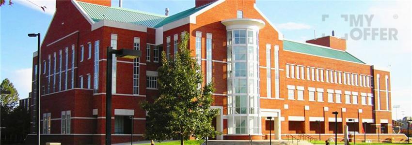 去路易斯维尔大学读MBA,录取条件有哪些?
