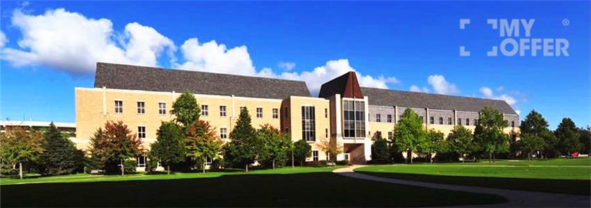 美国圣母大学本科生和研究生的详细录取条件分别有哪些?