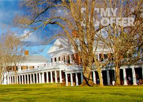 弗吉尼亚大学研究生录取条件有哪些?附研究生各项目具体要求