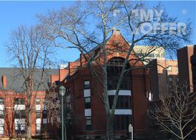 读研条件解析:是时候投入宾夕法尼亚大学沃顿商学院的怀抱了!