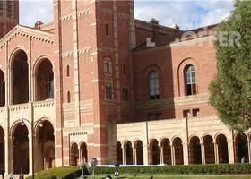 加州大学洛杉矶分校最新研究生申请条件有哪些?