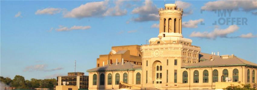 交叉领域探索先行者:卡内基梅隆大学优秀学院及录取条件有哪些?