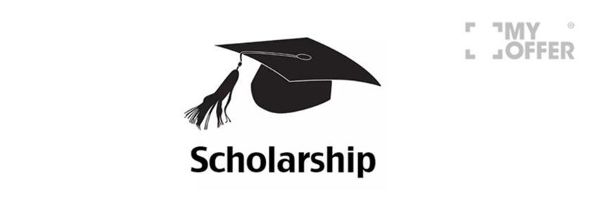 看完这篇,将罗切斯特大学所有的奖学金通通抱回家!(一)