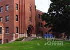 美国圣约翰大学的本科录取条件有哪些?