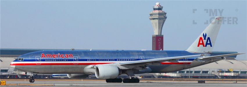 最新QS排名中美国哪些大学机械工程航空与制造专业排名靠前?
