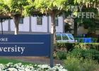 耶鲁大学校长称2018年录取人数将扩大规模,提高录取率