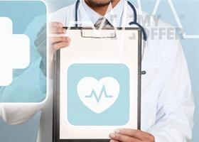 挺进美国医学界:加州大学洛杉矶分校医学中心有哪些优势学科?