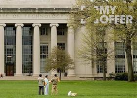 芝加哥大学对于中国留学生的录取条件有哪些?