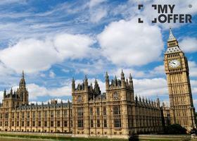 2016年英国留学签证材料大全,全不全?