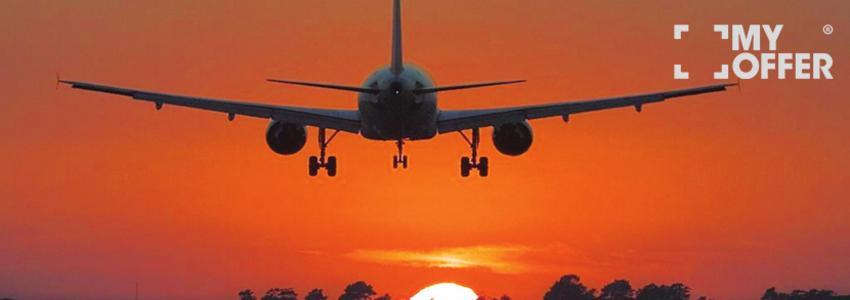 澳洲留学签证类别中的电子签证审核速度到底快不快?