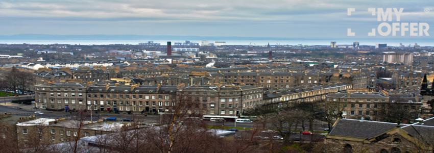 爱丁堡大学排名相对稳定,学者曾盛赞爱丁堡大学无与伦比
