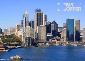 澳洲留学申请英语你掌握好了吗?