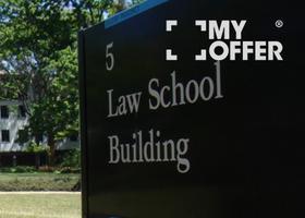 澳大利亚国立大学专业设置,研究为主,实用为辅