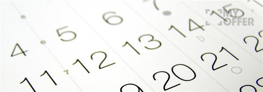 伦斯勒理工学院本科一年学费需要多少钱?录取条件有哪些?