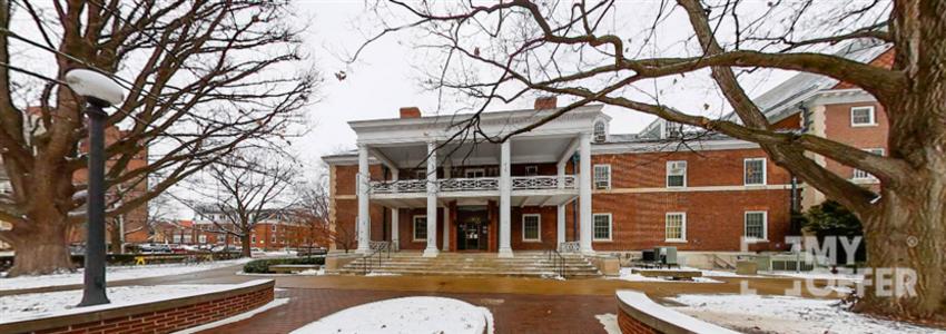人文与社会科学专业全球排名TOP 100的美国大学有哪些?