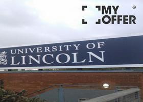 想去英国林肯大学留学吗?