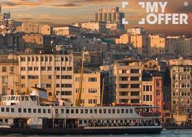 myOffer专家分析:为什么海归回国就业更受企业青睐?