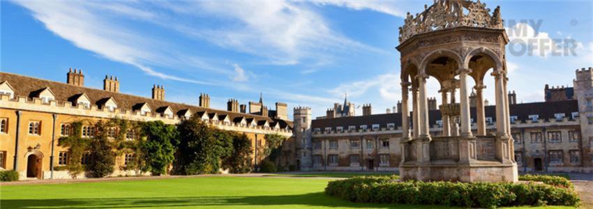 留学英国申请 不得不了解的四个关键字