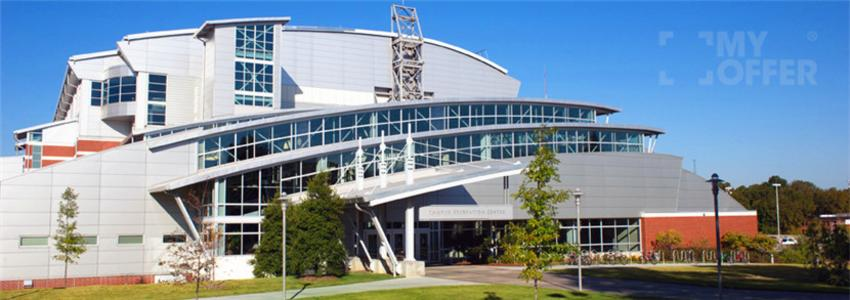 热腾腾的最新佐治亚理工学院学费一览表新鲜出炉啦!
