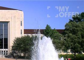 2018年去休斯顿大学读书需要准备的留学费用包括哪些?