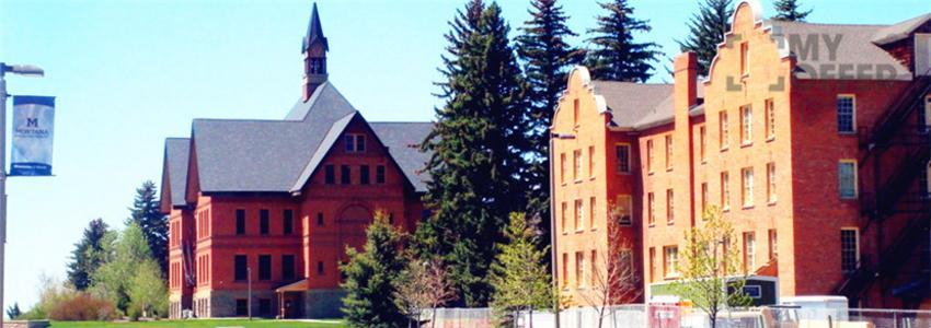 全面解析美国蒙大拿大学录取条件有哪些?