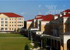 在德克萨斯基督教大学读书是怎么样一种体验?