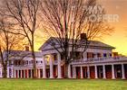 请问弗吉尼亚大学本科录取条件及申请材料都有哪些?