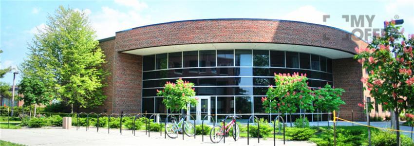 全面解析最新密歇根州立大学录取条件有哪些?