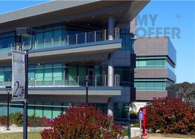 每年20亿研究经费!加利福尼亚大学圣地亚哥分校怎么样?