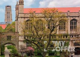 2017年最完整的芝加哥大学留学费用盘点,生活贴士暖心附上!