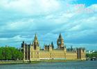 英国留学申请保证金你知道多少?myoffer帮你解答