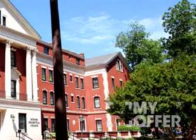 揭开美国第一教会大学--贝勒大学的神秘面纱