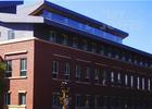 800字速覽伊利諾伊大學香檳分校最新世界排名&錄取條件