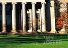 最新宾夕法尼亚州立大学帕克分校录取条件,千万别错过!