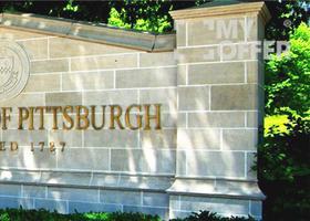 去匹兹堡大学本科留学有哪些录取条件?