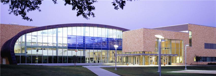 超全超详细的德克萨斯基督教大学排名表,你值得拥有!