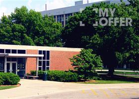 密歇根州立大学怎么样?作为全美国际生最多的大学之一有话说!