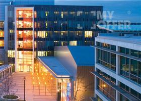 58年跻身世界名校!加利福尼亚大学圣地亚哥分校最新世界排名