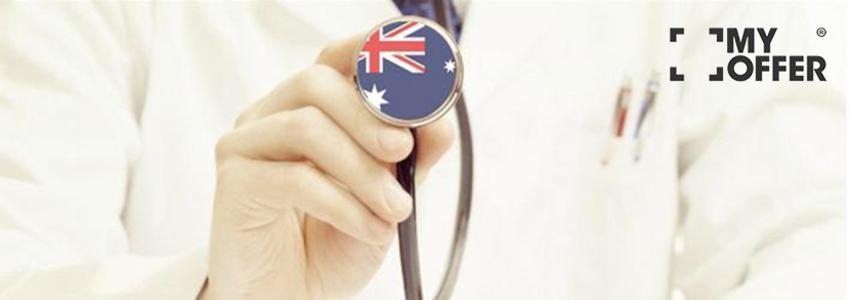 澳洲留学体检(二):体检项目清单盘点,警惕这些疾病!