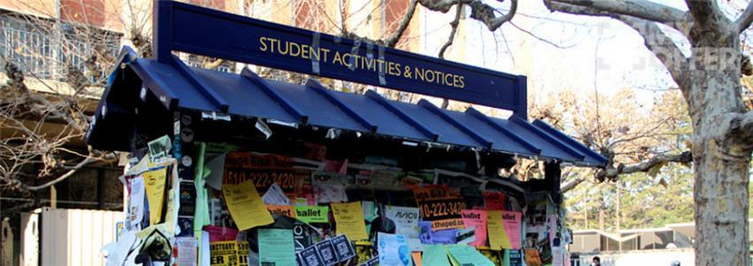 5个方面告诉你美国本科留学费用一年需要多少钱?