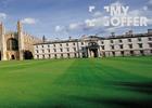 伦敦艺术大学留学费用之住宿费用