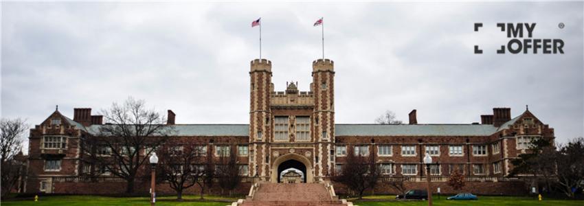 在麻省理工学院读书,是怎么样一种体验?