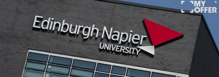 爱丁堡龙比亚留学费用一览:爱丁堡龙比亚大学贵吗?