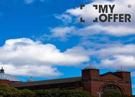 伯明翰大学留学怎么样?myOffer为您提供优势详解