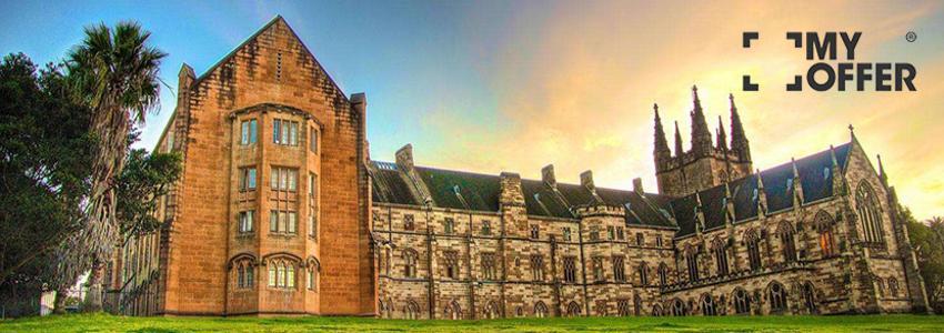 选择澳洲留学有哪些优势?你必须知道!(下)