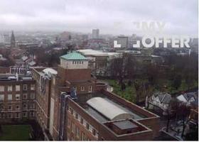 曼彻斯特都市大学排名是怎样的?你知道吗