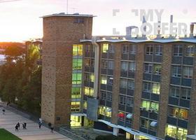 准澳洲留学生们,新南威尔士大学录取条件在这儿啦!